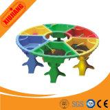 Best Quality Plastic Indoor Sandbox