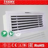 Indoor Air Generator-Ceiling Type J
