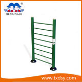 Fitness Equipment Factory / Outdoor Play Fitness/Fitness Made in China