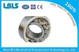 High Accuracy Non Standard Bearings, Industrial Spherical Roller Bearings