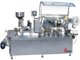 High-Speed Blister Packaging Machine (DPP 260K2)