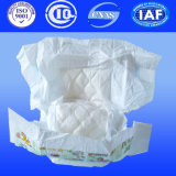 Disposable Baby Diaper Premium Diaper in Bulk for Wholesale Nappies with Leaking Guard (H410)