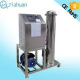 Water Ozone Generator for Water Treatment, Ozone Water Machine