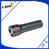 Mini Flashlight with CE/Cc-832 LED Lamp, Waterproof