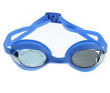 OEM Design Silicone Professional Swimming Goggle