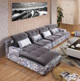 2016 Modern Living Room School Furniture
