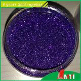 Small Pot Purple Birthday Glitter Now Lower Price