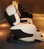 China Supplier Massage Chair Spare Parts (WM001-B)