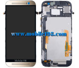 LCD Display with Touch Screen for HTC One M8