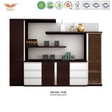 File Cabinet with Multiple Color
