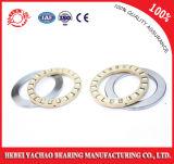 81106, Thrust Roller Bearing, Roller Bearing, Motor Bearing