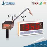 Wireless Smelting Pyrometer Jiebo Brand