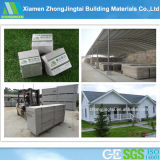 New Building Materials EPS Sandwich EPS Cement Panel