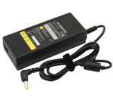 Replacement 19V 4.74A 90W Laptop Genuine Power AC Adapter for Acer
