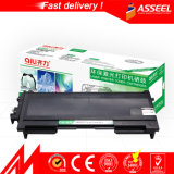 Compatible Toner Cartridge Tn-2000 Tn-2025 Tn 2050 Tn2075 for Brother Hl 2030/2040/2045/2070n/2075n DCP 7010/7020/7025 Fax 2820/2920