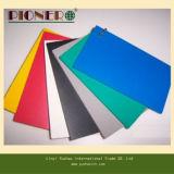 15 mm Free PVC Foam Board WPC Board for Sanitary Ware