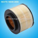 Big Air Filter 178010C010. C23107 for TOYOTA