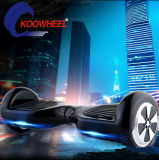 Electric Self-Balancing Motor Scooters with America Warehouse