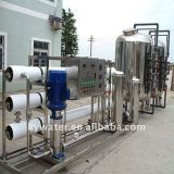 9000L/H High Desalination 99% Mineral Water Plant with Dow Membrane