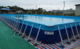 Swimming Pool Aboveground Pool