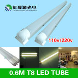 Glass Tube T8 LED with SMD 2835 LED Chip