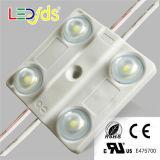 R/G/B/W IP67 2835 SMD Waterproof LED Module
