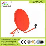 Ku60 Strong Satellite Antenna Dish