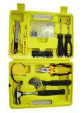 98PC Basic Household Multi Hand Tool Set