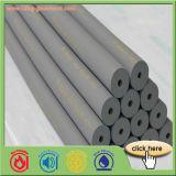 Black Rubber Foam Insulation Tubes (IK-RF011)