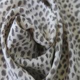 Habotai Silk Fabrics for Digital Printing