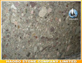 Quality Granite Porphyry Multicolor Pink Factory Direct