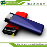 Portable Polymer Powerbank Mobile Charger External Battery Charger