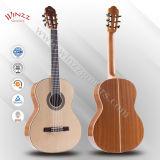 [Winzz] 39′′ Best Handmade Student Classical Guitars (AC70)