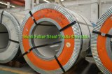Inox Stainless Steel Coil by Cold Rolled