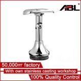 Stainless Steel Bracket for Handrail (CC33)