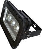 150W Philips Chips LED-Flood Light