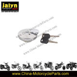 Motorcycle Parts Motorcycle Oil Switch Fit for Ax-100