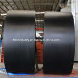 Industrial Conveyor Belt of Ep, Nn, Cc, St, Pvg, Chevron