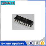 PT2272-M4 Sc2272m4 Integrated Circuit Transistor