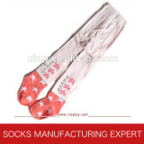Baby′s Pure Cotton of Pantyhose