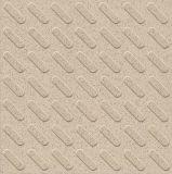 Salt and Pepper Ceramic Floor Tiles (3121)