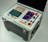 Top Current/Potential Transformer CT PT Tester Series Tpva-402/404