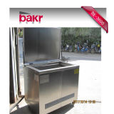 Ultrasonic Cleaner From Jinan Bakr Factory