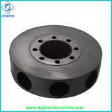 Poclain Ms25 Stator/Cam Ring/Rotor Group/Piston Block/Seal Kit/Distributor/Repair Parts on Sale