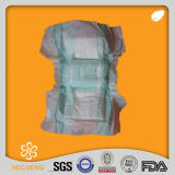 Mayasia Wholesale Disposable Baby Diaper Manufacture