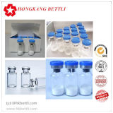 Professional Bremelanotide PT-141 Peptide Injections Bodybuilding 10mg / Vail