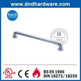 Stainless Steel Tubular Pull Handle