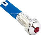 6mm IP67 Metal Signal Lamp