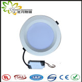 2018 Hotsale Good Quality 9W SMD LED Downlight with 3 Years Warranty