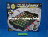 Educational Toy, Game Set, Sport Game, Sport Set. (787002)